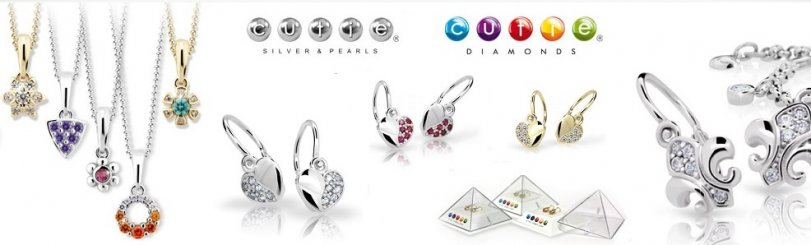452dde4ec Prečo je šperk symbolom lásky?